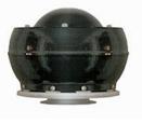 Wentylator dachowy WDk 20, 400V, 1400obr