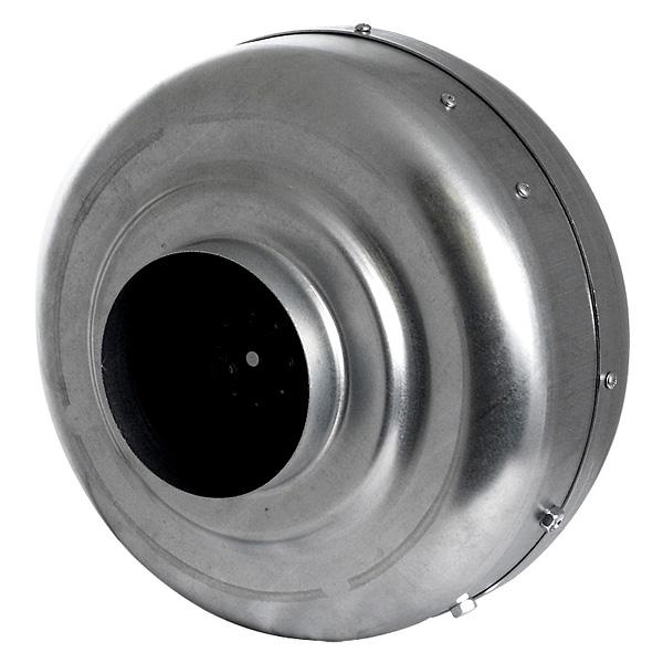 Wentylator kanałowy VENT-160 L