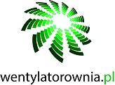 Wentylatory, klimatyzatory – duży wybór, atrakcyjne ceny => Wentylatorownia.pl